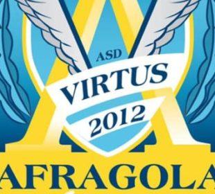 Virtus Afragola