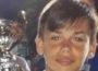 Vincenzo Capone micri Under 14