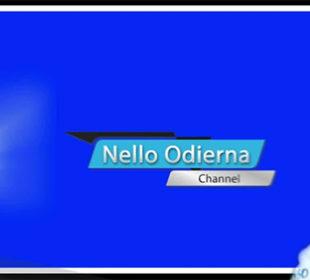 Odierna Channel
