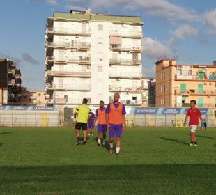 Casoria SportyCom