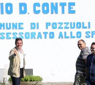 Domenico Conte